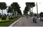 Bán dự án đất nền KDC Ngân Thuận   Đô thị Stella Mega City bậc nhất Cần Thơ