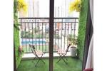Chung cư tầm trung Lào Cai giá đẹp cho khách đầy đủ tiện nghi .