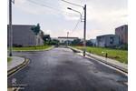 Cần bán nhanh lô đất liền kề Aeon Mall Bình Tân, SHR, xây dựng tự do.