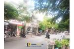 Cho thuê tầng 1 nhà mặt đường  Hai Bà Trưng, Lê Chân, Hải Phòng