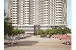 Bán căn hộ chung cư cao cấp Tecco Lào Cai