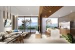 Vista reverside căn hộ cao cấp 2 pn chỉ với 339tr 3 cửa sổ view   ban công view...