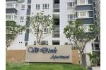 Sở hữu căn hộ Võ Đình Apartment Q12