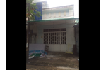 Bán nhà Phú Lộc 3, 1 mê lửng, sát đại học FPT