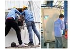 Đại lý nhà thầu sỉ trọn gói thương hiệu máy lạnh âm trần Inverter đảm bảo chất lượng tốt nhất...