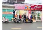 Sang nhượng cửa hàng quần áo số 171 Đông Khê, Ngô Quyền, Hải Phòng