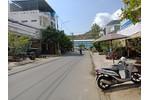 Bán đất mặt tiền đường Tôn Đức Thắng Hòn Rớ Nha Trang