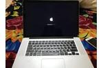 Thanh lý macbook pro i7 ram 8g giá rẻ