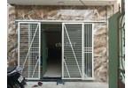 Nhà 5 tầng sdcc 32 m2 tổ 12 phường yên nghĩa