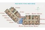 Bán gấp ch garden hill 99 trần bình căn a-1603 70m2  và b-1506 89m2 , giá 25tr/m2,