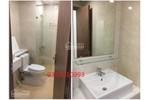 Cần bán căn hộ 09. ct1 diện tích 95m2 sổ đỏ chính...