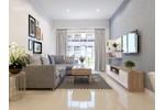 Chính chủ bán căn hộ 3pn- 2wc chung cư roman plaza 105m2...