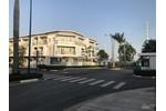 Bán gấp căn melosa khang điền,mega village vành đai liên phường, quận 9 full nội thất  hình ảnh ...