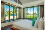 Bán biệt thự 2 phòng ngủ the ocean villas tp..đà nẵng