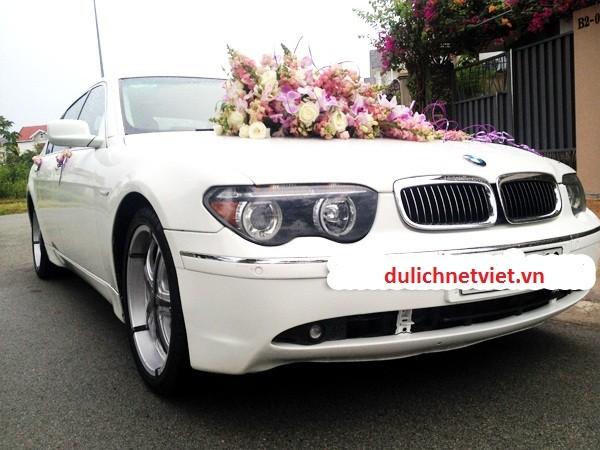 3 Xe hoa Sonata xe hoa civic xe hoa chevronlet Xe hoa Camry đời mới  tại tphcm