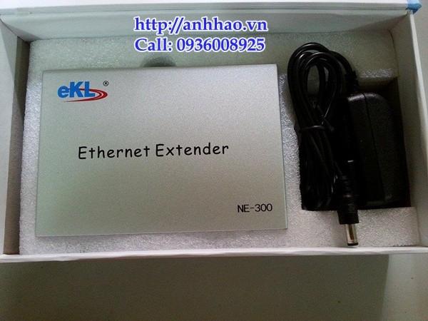 8 HDMI Extender EKL HE60, HDMI exteder mt ed06, hdmi extender EKL HE 150.Bộ kéo dài hdmi 60m, 100m,