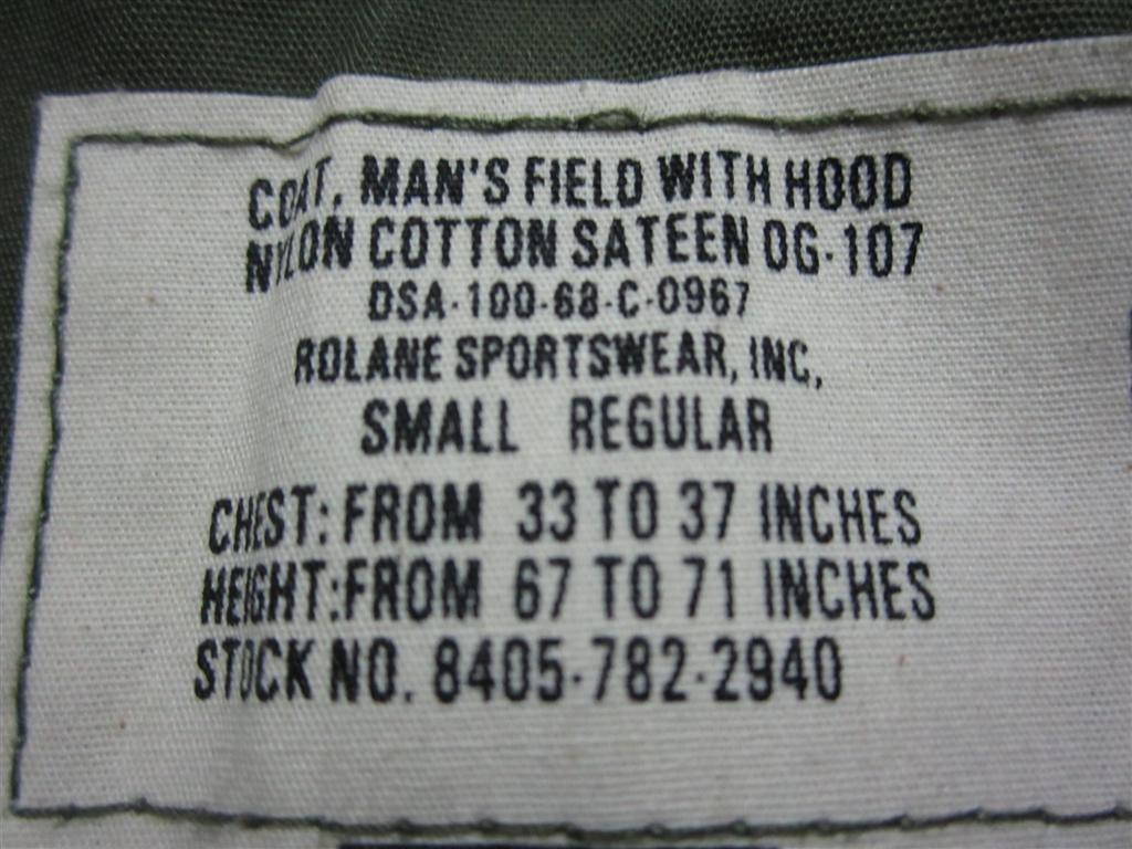 11 Áo M65, áo Field, áo phiêu, áo phiêu M65, áo Philaket, áo Field Jacket M65, áo Nato.