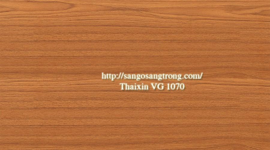 15 Sàn Gỗ Công Nghiệp Giá Đại Lý Đúc ThaiLan MaLaysia