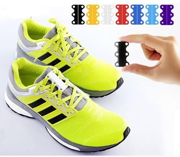 Chuyên Cung Cấp SỈ và LẺ Khóa Giày Từ Tính - 6