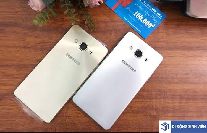 Iphone Samsung Sony Htc Lg Xiaomi ...Hàng chuẩn Giá Rẻ , Bán trả góp xét duyệt nhanh