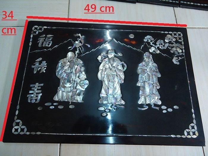 5 Đèn măng xông xưa AI DA của Đức,đèn treo,đèn dầu.,đồng hồ dây cót