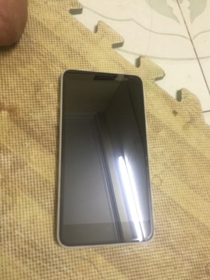 4 Nokia 1320 đẹp lumia 1320  giá rẻ tại hà nội pin 4 5 ngày màn to 6ing