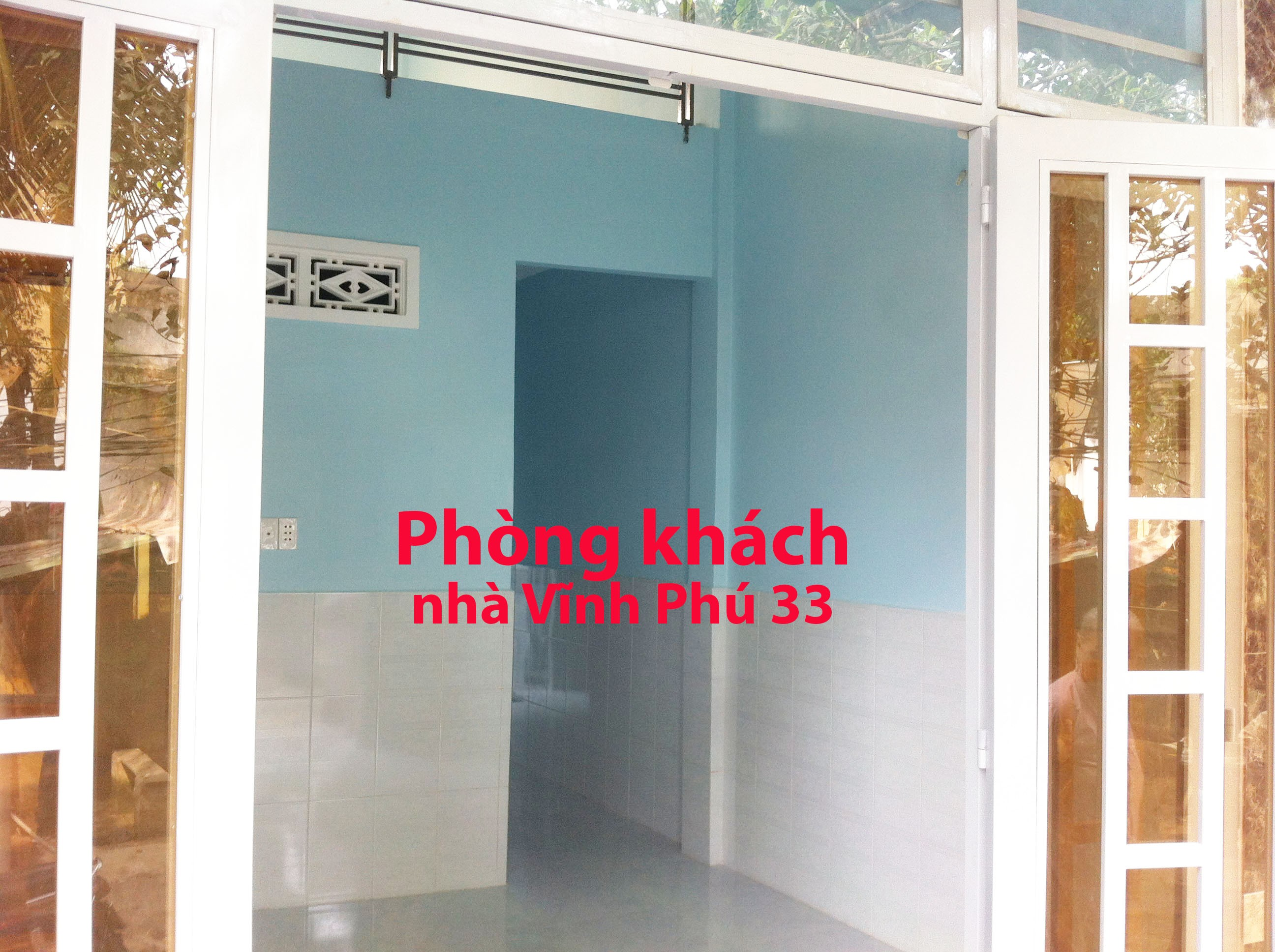 1 Nh mi xy cho thu Vnh Ph 33 Loan 0938748270