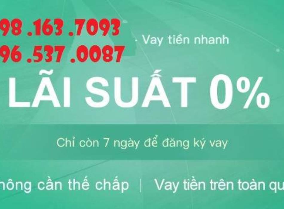 Hướng Dẫn Cách Vay Tiền Ở Bưu Điện Viettel Nhanh Gọn 2019 ...